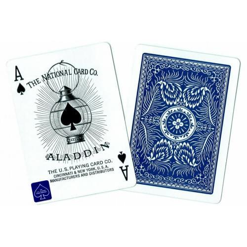 Играть в карты алладин казино лас вегаса онлайн