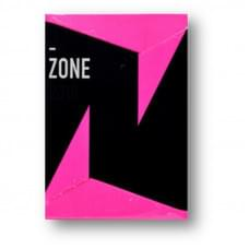 ZONE 2019 PINK