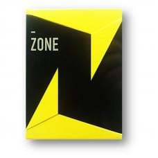 ZONE 2019 YELLOW