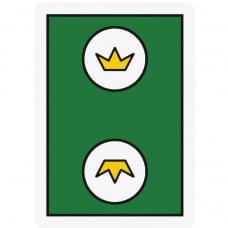 BCA GREEN