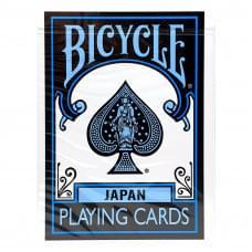 BICYCLE JAPAN BLUE