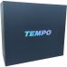 TEMPO PLUS CONCEPT