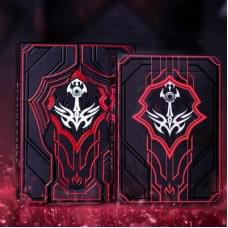ARROW PLAYING CARDS