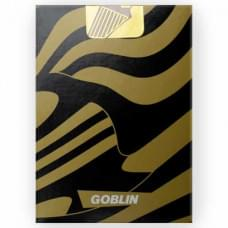 GOBLIN GOLD BY GEMINI