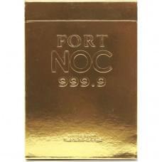 FORT NOC
