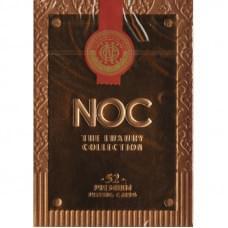 NOC LUXURY GOLD