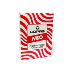 COPAG NEO Stripe