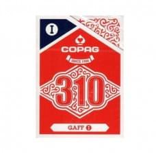 COPAG 310 GAFF-1