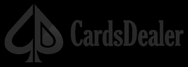 CardsDealer
